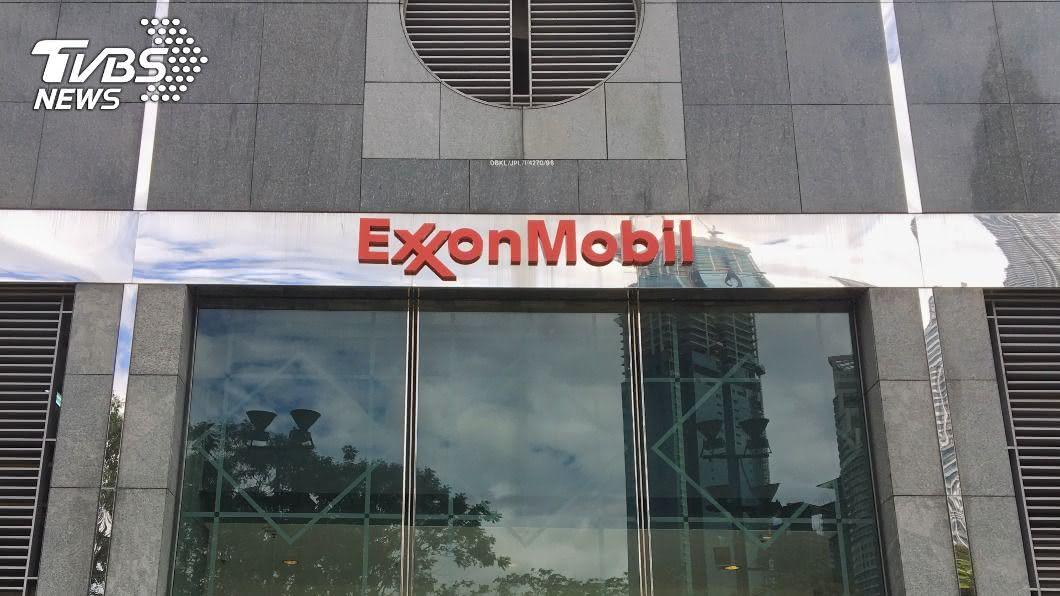 (示意圖/shutterstock 達志影像) 不堪疫情打擊 美石油巨擘宣布歐洲裁員1600人