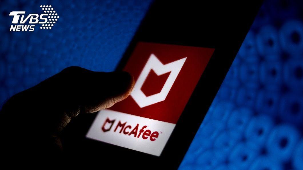 (示意圖/shutterstock 達志影像) 防毒軟體McAfee創辦人被控逃稅 西班牙被捕