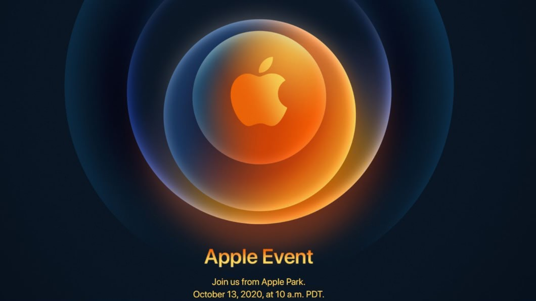 圖/翻攝自蘋果官網 iPhone 12要來了? 入門款傳台幣2萬以內