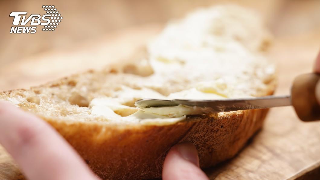 (示意圖/shutterstock達志影像) 逛全聯見25元麵包…主婦秒入手 網加碼1吃法:更好吃