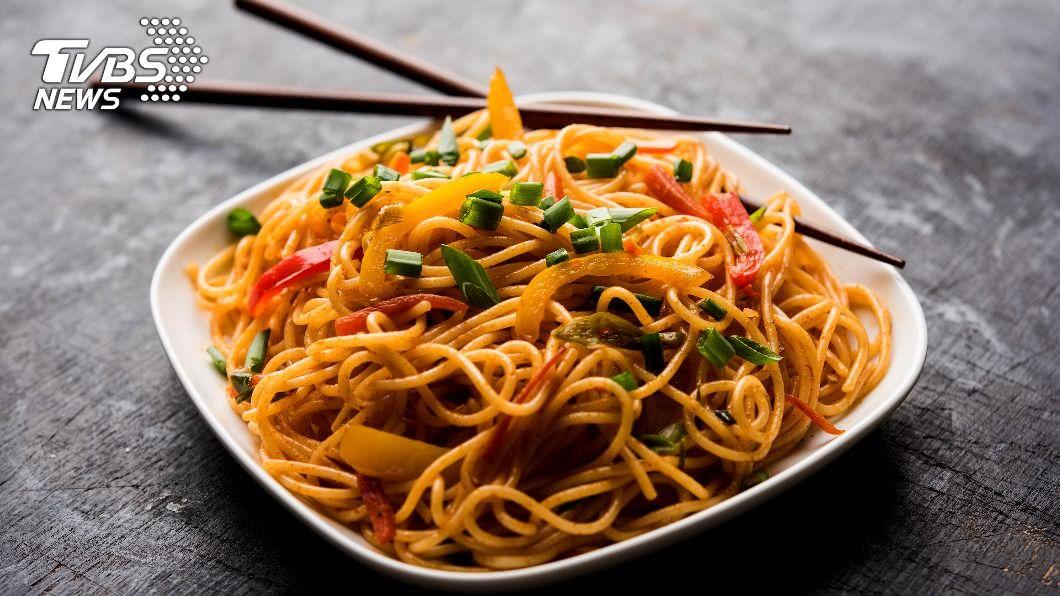 示意圖/shutterstock 達志影像 東京夢幻雙拼美食 一款菜單雙重享受