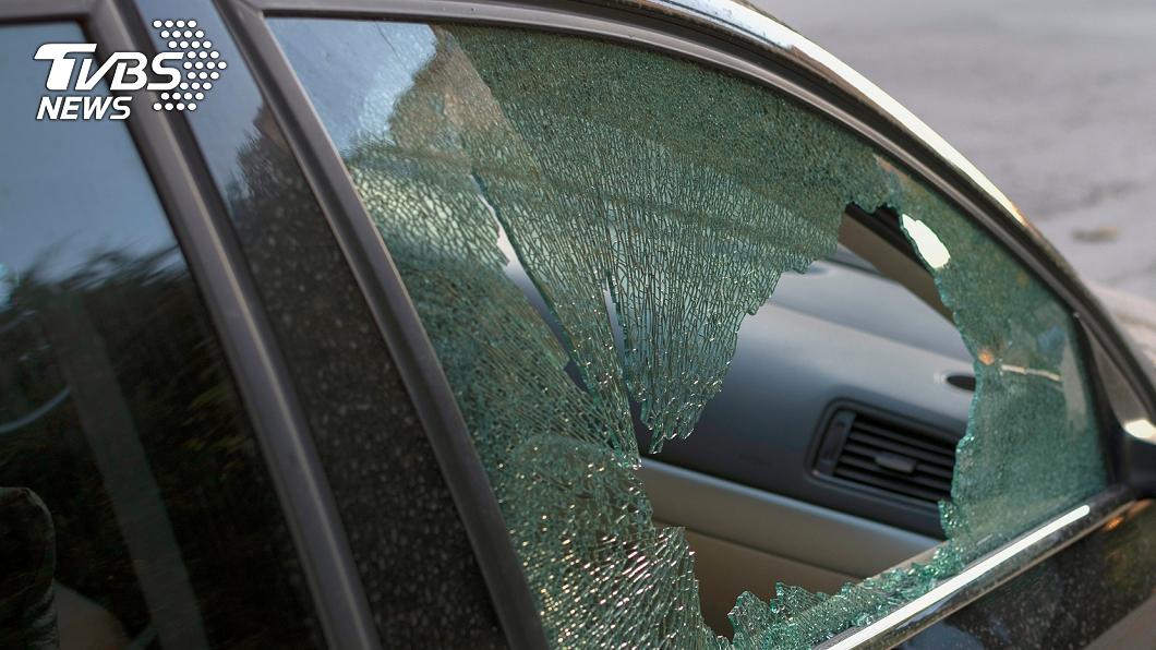 與事件無關。(示意圖/shutterstock達志影像) 新車更重要!小氣爸不肯砸窗 1歲女兒車內活活悶死