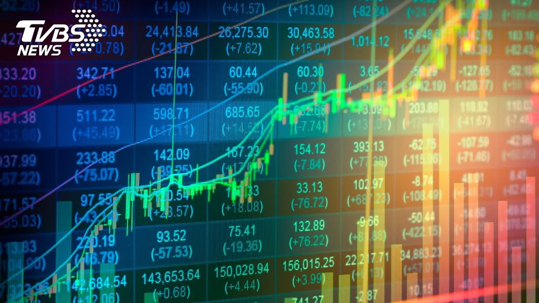 美國經濟振興方案有望達成協議,歐洲股市受惠開盤上漲。(示意圖/shutterstock 達志影像) 美新振興案有望達成協議 歐股受惠開盤上漲