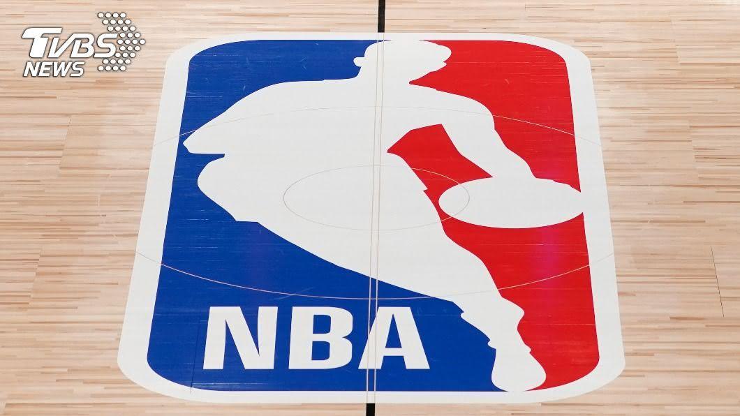 圖/達志影像美聯社 籃球界最高殿堂 NBA經營隱藏社會主義?