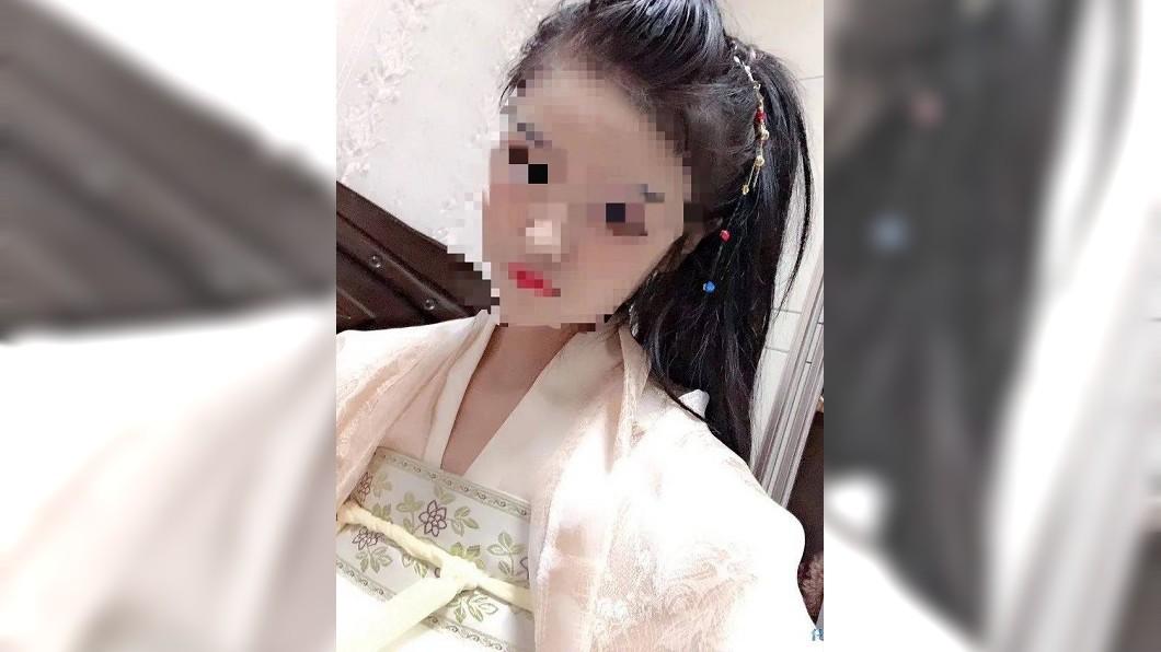 江蘇一名年輕女孩做整形手術,沒想到卻命喪手術台。(圖/翻攝自搜狐新聞) 21歲嫩妹花43萬整形想變美 3小時後「命喪手術台」