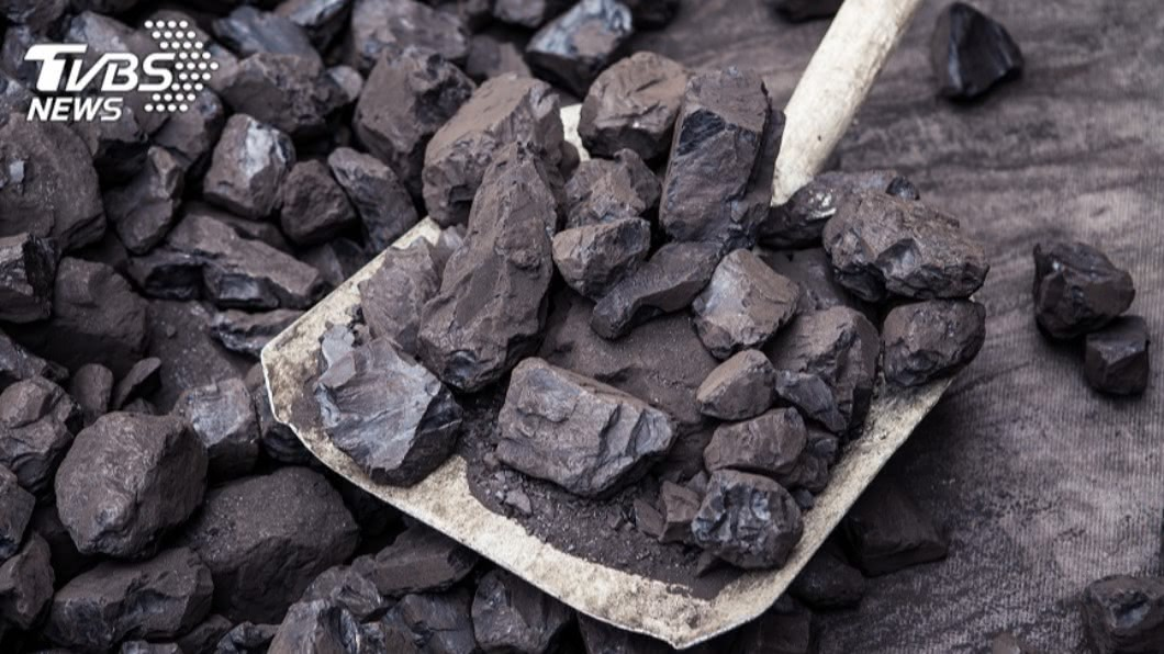 (示意圖/shutterstock 達志影像) 關係惡化!傳陸禁購澳煤炭 澳貿易部長:未獲陸證實