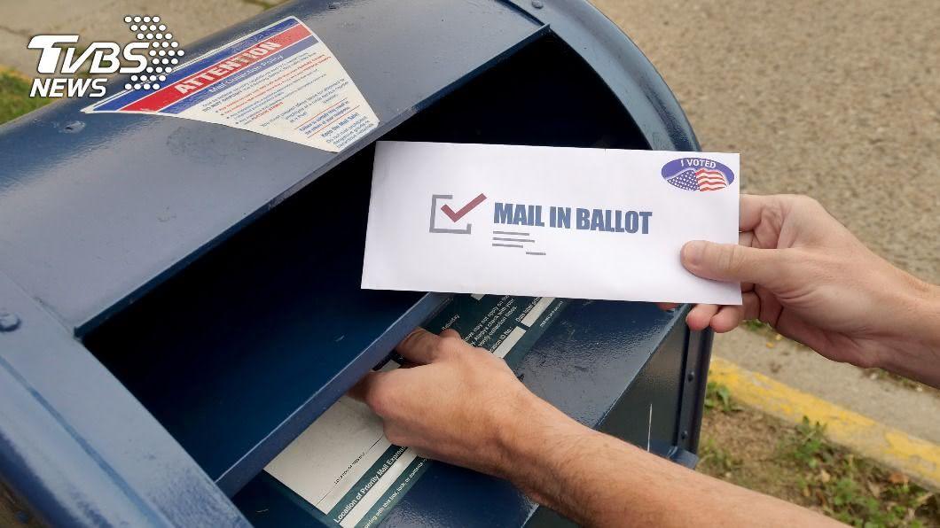 (示意圖/shutterstock 達志影像) 年輕選民關心氣候變化 是否投票仍在未定之天