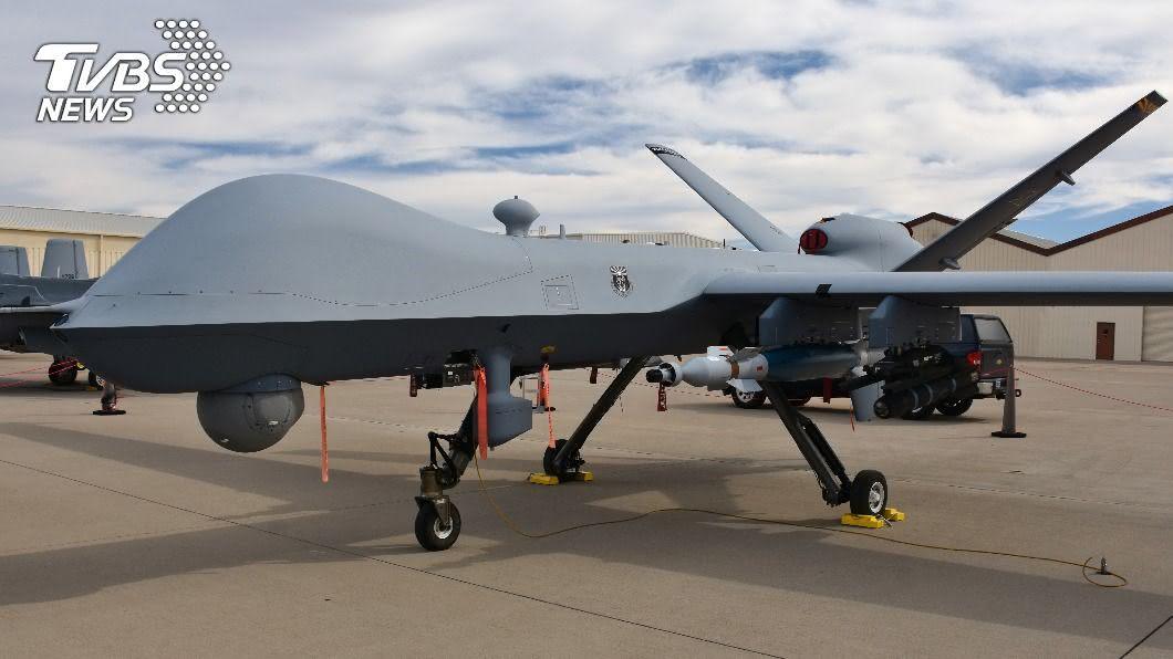 美國計畫推動對台軍售案,再追加2項武器。(示意圖/shutterstock 達志影像) 美計畫對台推動7項軍售 再追加2項交國會審查