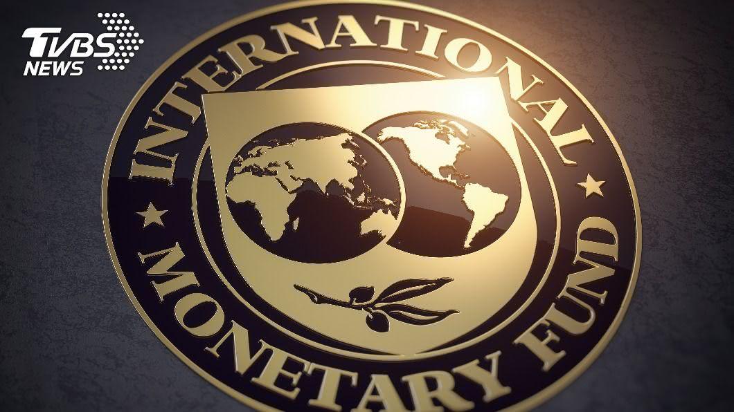 國際貨幣基金指出,美國若推出新振興方案有助於全球經濟。(示意圖/shutterstock 達志影像) 美國若推新紓困方案 IMF:有助成長重振全球經濟
