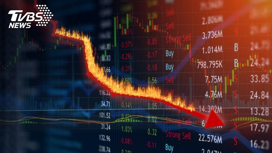 傳拜登擬對富人增稅 美股三大指數收跌