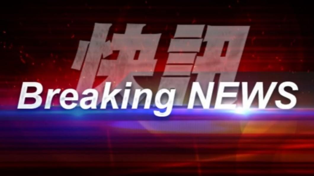 圖/TVBS 快訊/「鮭魚之亂」 雙北共125名「鮭魚先生小姐」