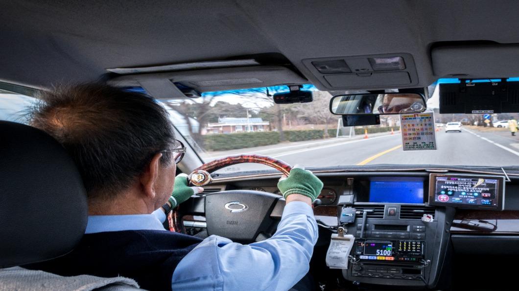 示意圖/達志影像 27萬人丟工作!南韓旅行社倒近千家 被迫轉行