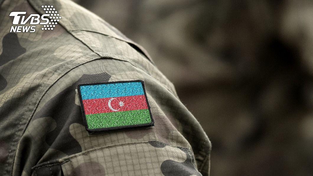亞美尼亞指控亞塞拜然違反人道停火協議,發射大砲火箭。(示意圖/shutterstock 達志影像) 停火不到4分鐘!亞塞拜然遭控發射大砲攻擊