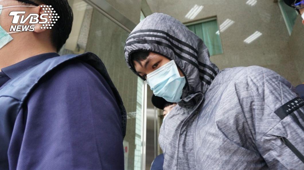 保護傘嫌認收錢犯案 3男涉教唆下午移送北檢