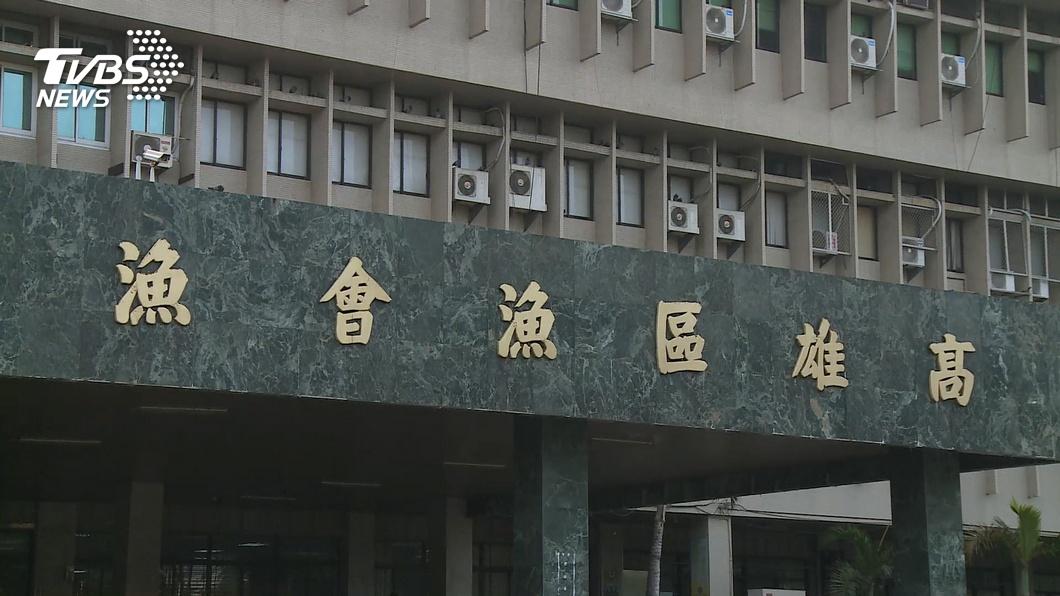 圖/TVBS 下令槍殺4海盜 台漁船陸籍船長遭起訴