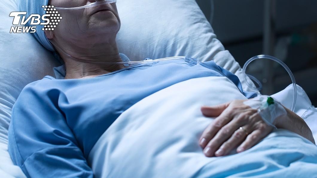 「冷凍一年麵食」釀9死 醫:等於吃毒