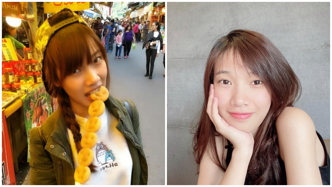 一名來台念書的越南女生分享,台灣男生和越南男生追求女生的差異。(圖/授權提供) 對台男印象「又快又急」? 越南妹:速度短到令人暈倒