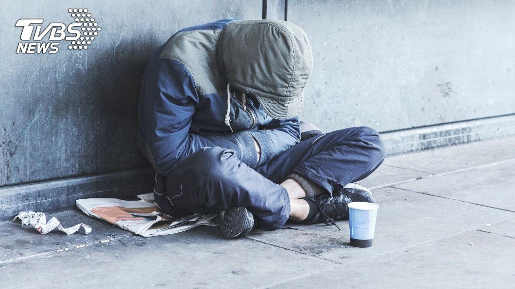 (示意圖/Shutterstock達志影像) 低溫狂下探 北市12hr「5人猝死」家屬放棄急救