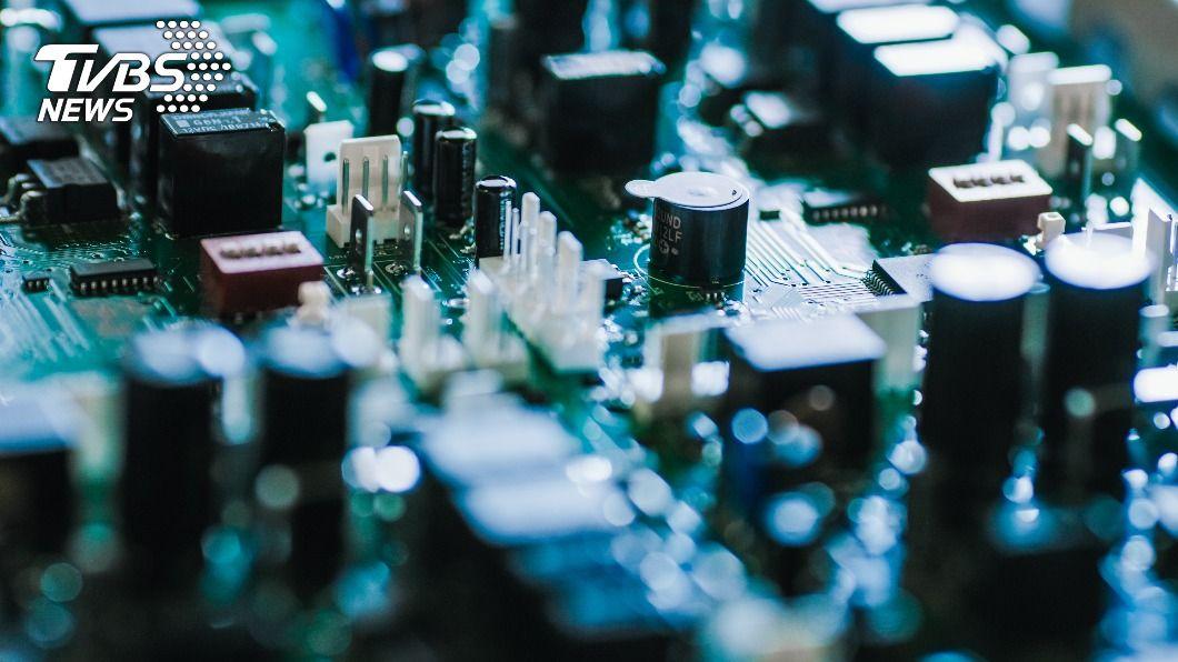 (示意圖/shutterstock 達志影像) 半導體設備9月出貨再創今年新高 年增逾4成
