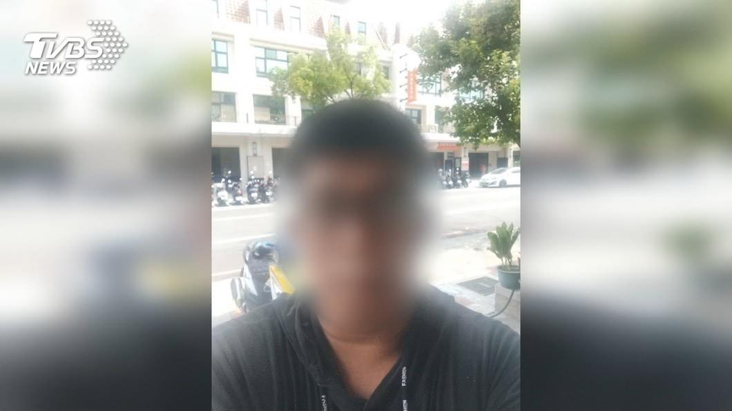 玩手遊認識的! 台南保全載15歲少女離家