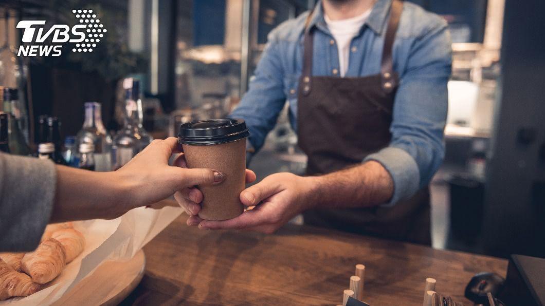 (示意圖/shutterstock 達志影像) 10月底小確幸大放送 連鎖咖啡「買1送1」懶人包