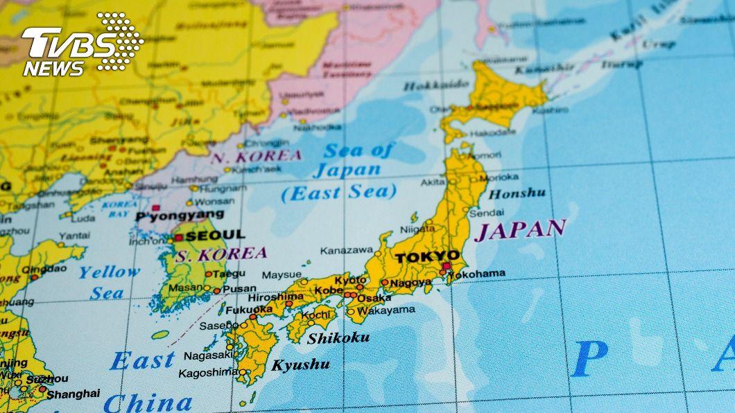 (示意圖/shutterstock 達志影像) 憂攸關安保土地被買走 日本擬加強管理外資