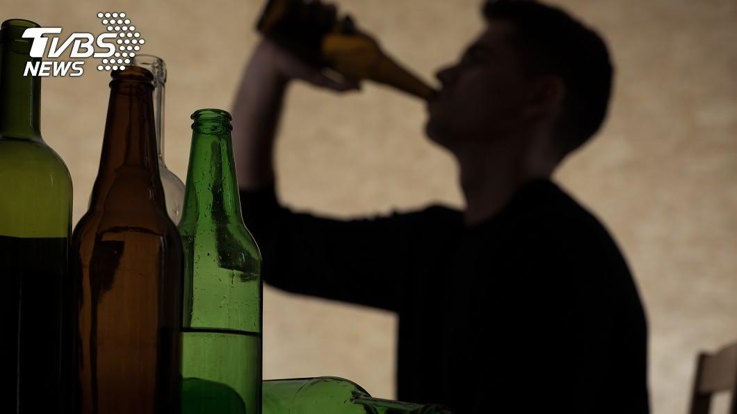(示意圖/shutterstock達志影像) 酒後暴打女友兒 2歲童遭「又踩又摔」慘死…狠男下場曝