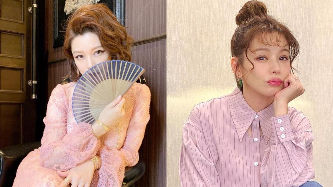 徐若瑄開唱突宣布「我沒有老公」 台下5歲兒秒愣住