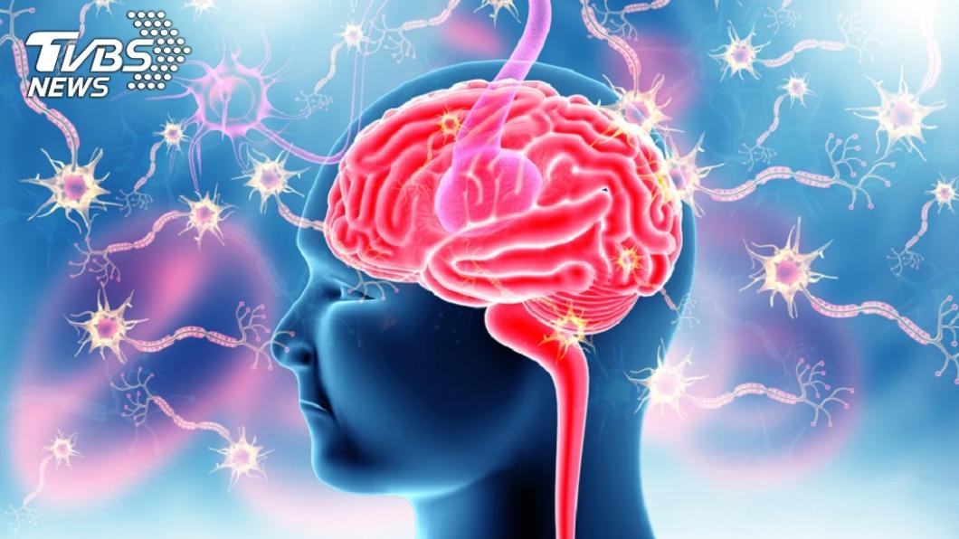 倦怠、健忘、無法思考與注意力不集中等,是大腦失能的一種「腦霧」現象。(示意圖/shutterstock達志影像) 吹散「腦霧」抗失智! 6招遠離大腦退化威脅