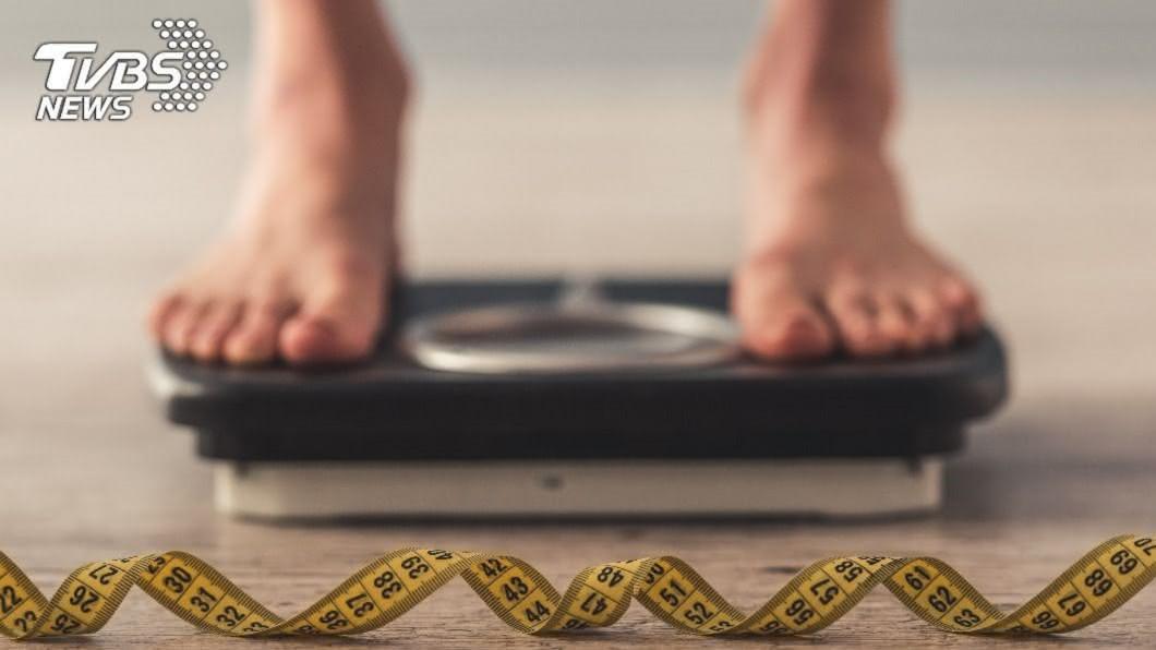 兒童減肥必須從零歲開始,體重控制是一生的功課。(示意圖/shutterstock 達志影像) 肥胖可能是天生! 醫揭3因素「產胖寶寶」機率更高