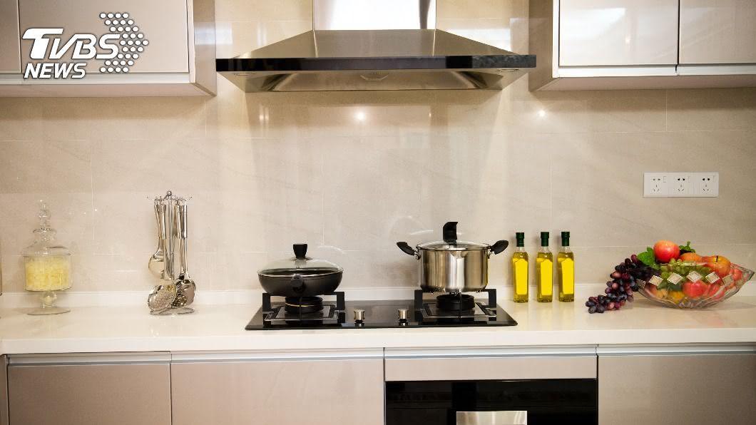 租屋處沒廚房只能吃外食? 過來人激推3神物:超省錢