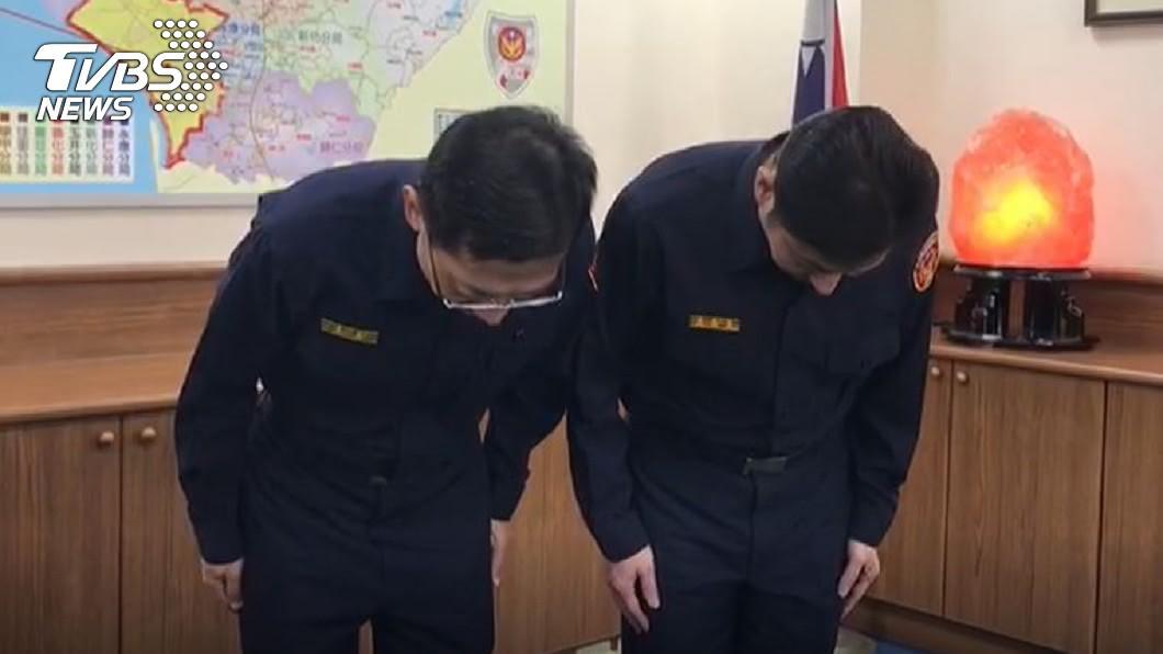 女大生遭擄殺早有跡象 台南警局長道歉:辦案應該更積極