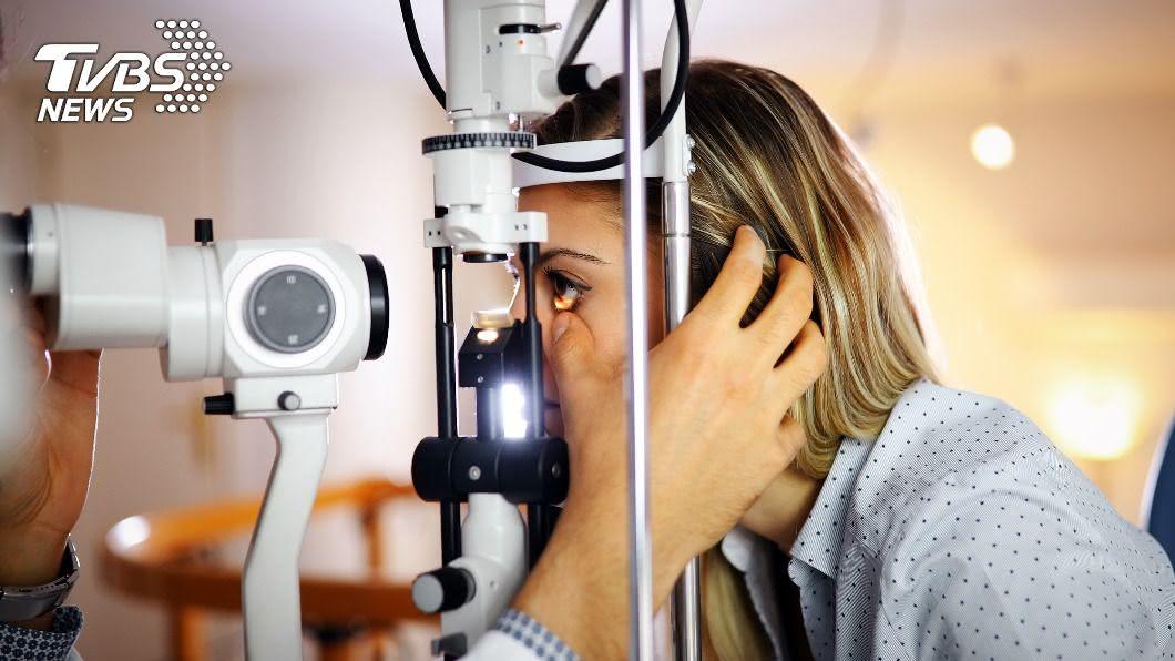 (示意圖/shutterstock 達志影像) 涉詐領健保費1800萬元 嘉市3眼科醫師交保