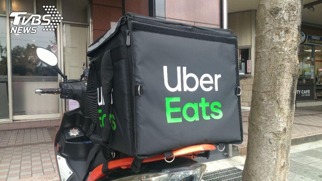(示意圖/shutterstock達志影像) 虧太多?Uber Eats爆「退出台灣」 業者回應了