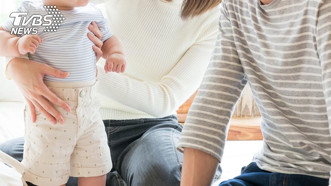 (示意圖/Shutterstock達志影像) 新竹醫院推「親子鑑定」竹科都在驗? 內行嘆:真有需求