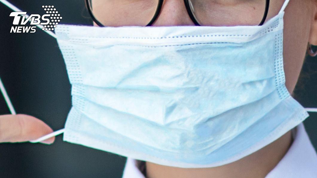 (示意圖/shutterstock 達志影像) 輝瑞疫苗全球矚目 新冠肺炎疫情最新情報