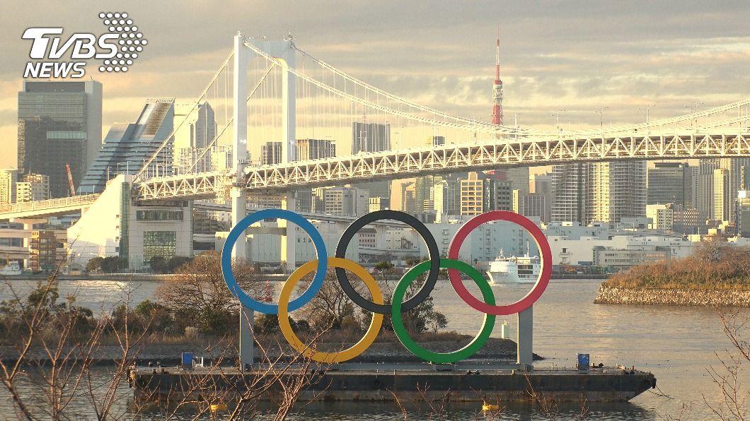 (示意圖/shutterstock 達志影像) 日本拍板東奧外國客免隔離14天 也可搭大眾運輸