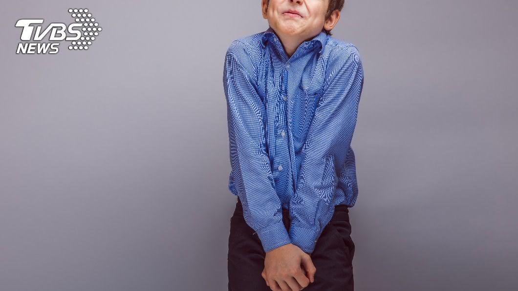 瑞典密醫違法替男童進行手術。(示意圖/shutterstock 達志影像) 密醫電烙鐵割包皮辯「殺菌」 男童私處創傷痛到腿軟