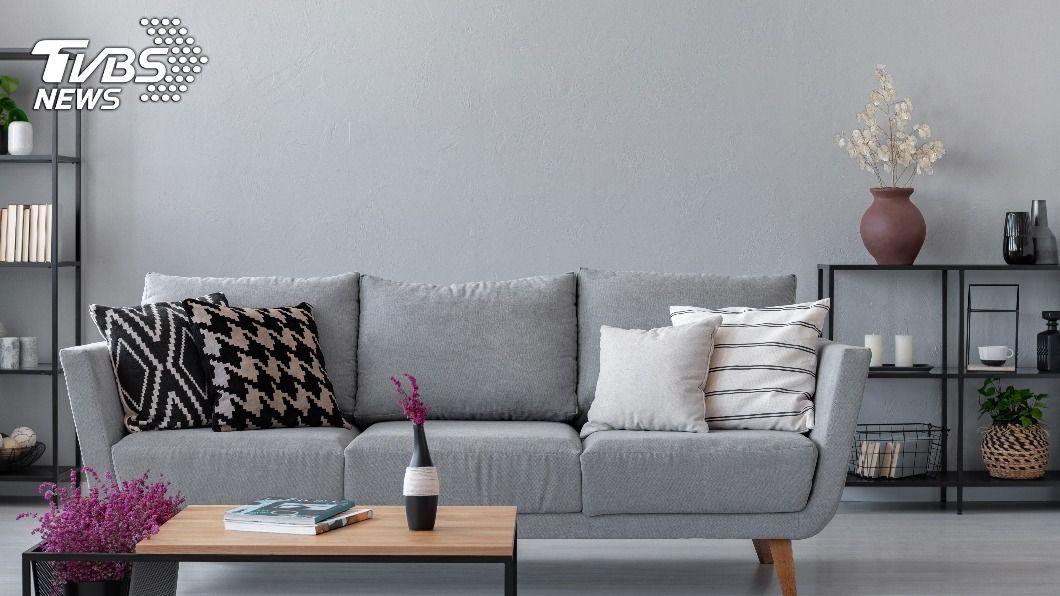 (示意圖/shutterstock 達志影像) 房貸負擔北市最重 嘉義縣市買房最輕鬆