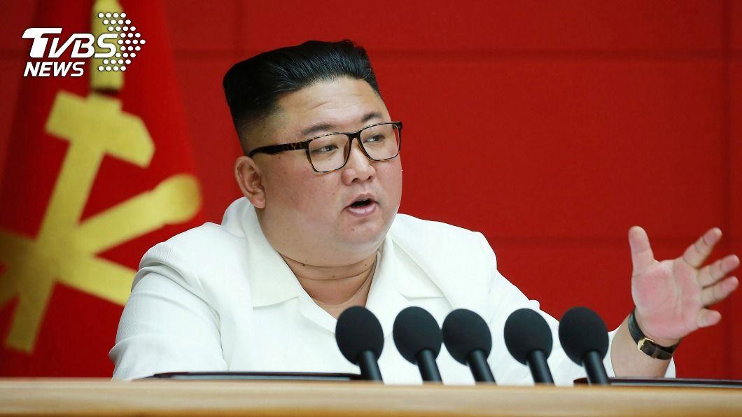 北韓轟拜登敵視言論 冷戰思維犯下大錯