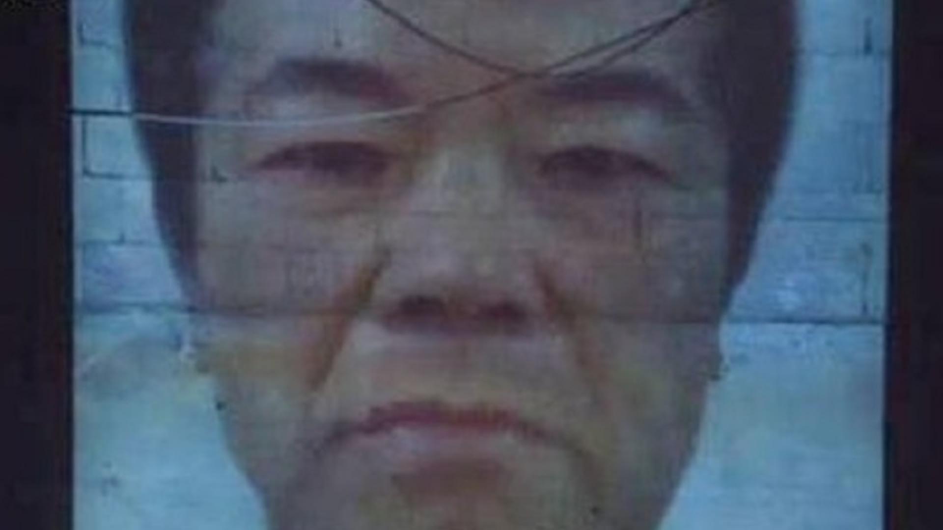 圖/翻攝自韓網 他害女童終生用尿袋! 南韓殘暴性侵犯將出獄