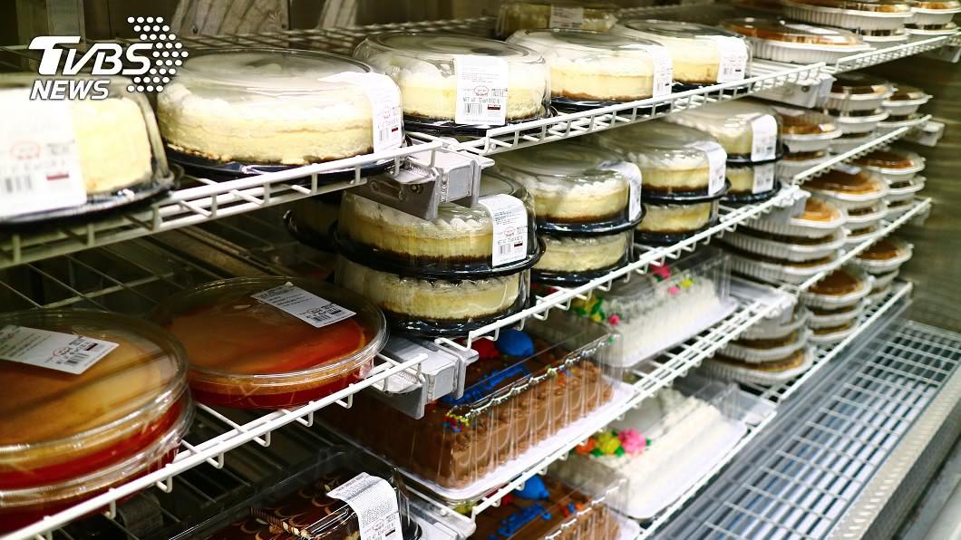 示意圖/shutterstock/達志影像 好市多買蛋糕「9天後降價」 男神邏輯逼退貨…全網轟爆