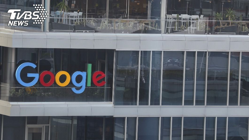 (示意圖/shutterstock 達志影像) Google與多家法國大報達協議 將支付內容版權費