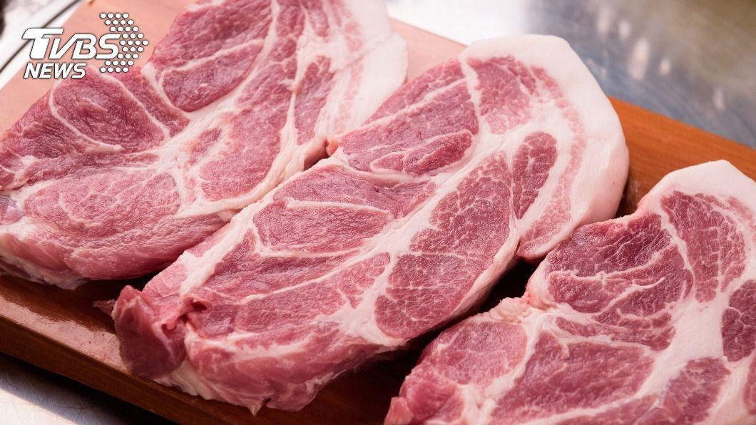 (示意圖/shutterstock 達志影像) 明年開放萊豬進口 衛福部:查廠不是SOP必要條件
