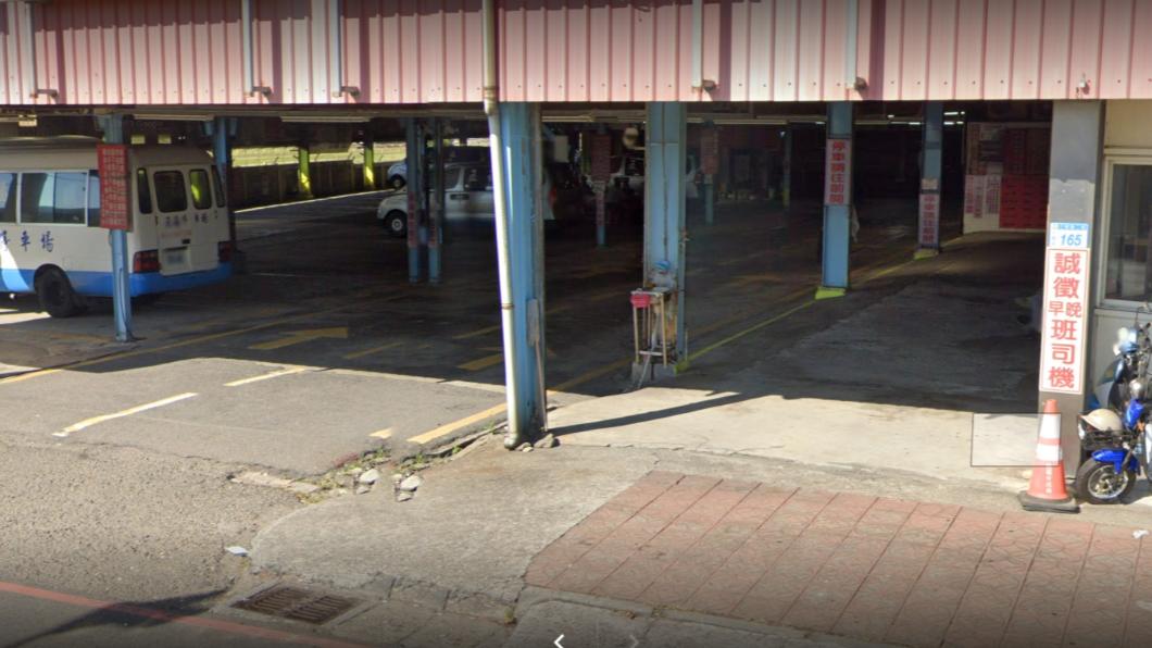 連9個月零客人!最大桃機接駁停車場「五福」關門了