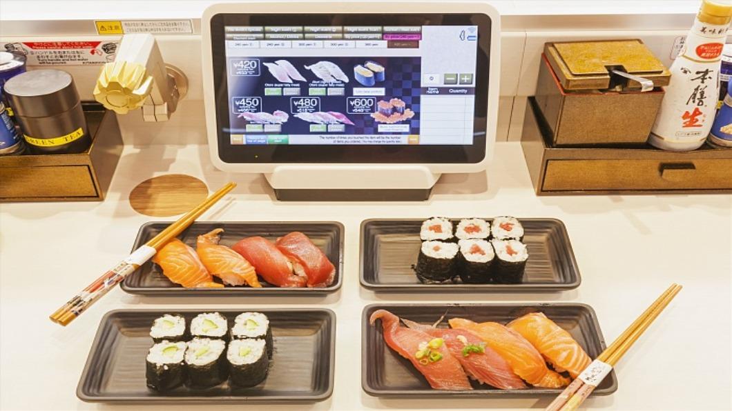 圖/達志影像 賞味期成食品殺手 日本企業響應惜食