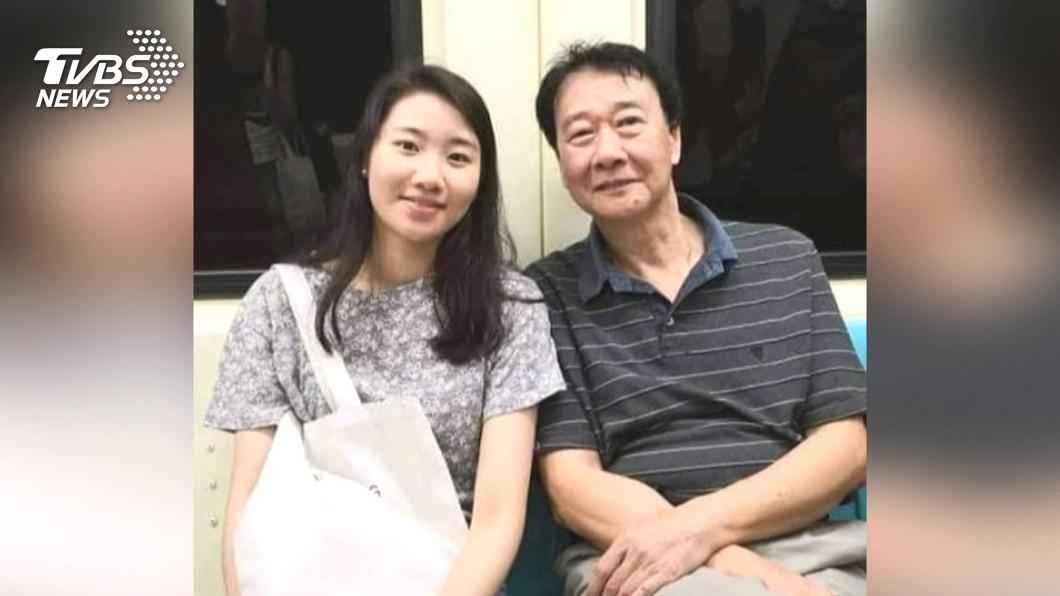 首爾酒駕撞死台女學生 韓國檢方求處6年徒刑