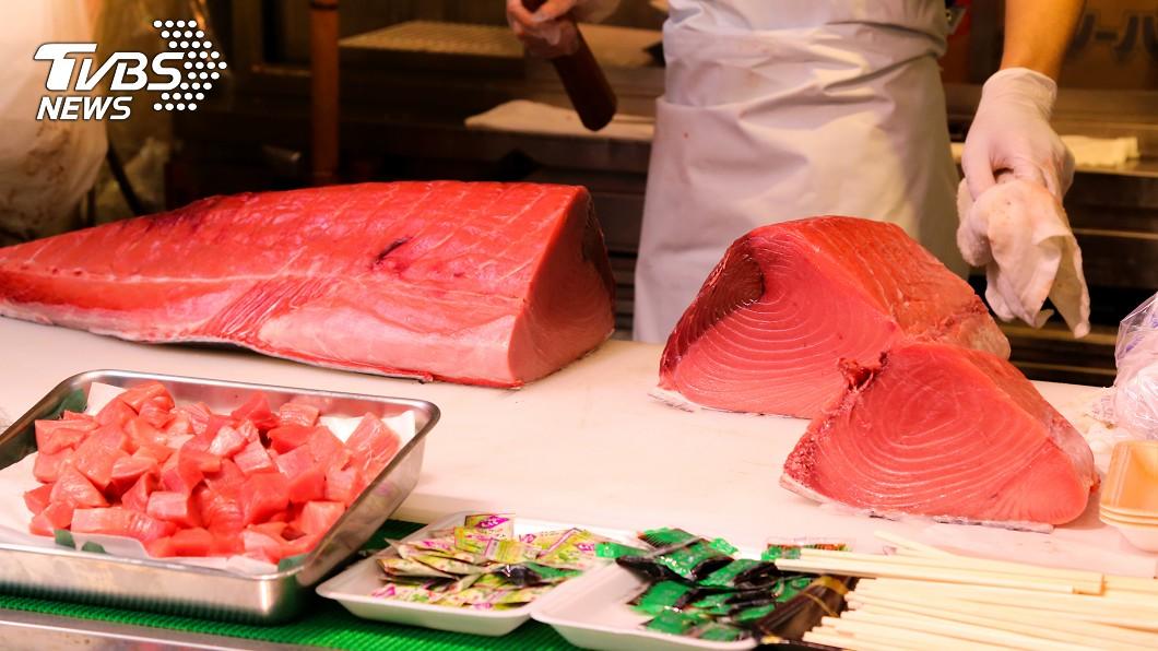 (示意圖/shutterstock達志影像) 挪威鯖魚7尾3百婆媽嗨搶 內行搖頭揭關鍵:被騙了
