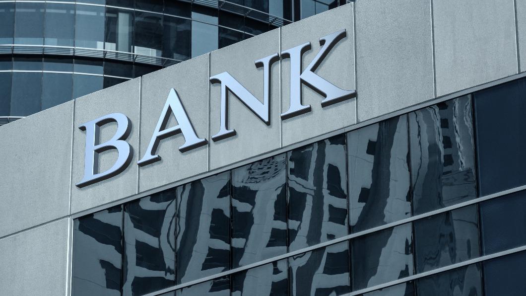 巴西連兩日發生銀行搶案。(示意圖/shutterstock 達志影像) 巴西銀行再傳搶案 劫匪弄錯保險箱位置未得逞