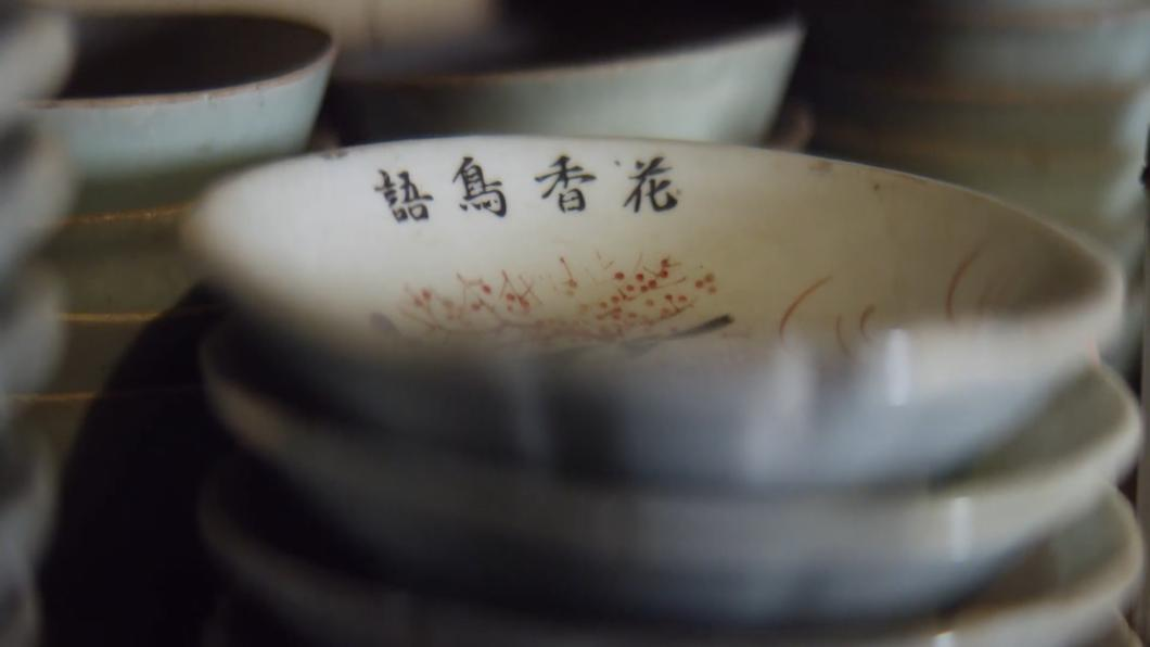 美國最老中餐廳 疫情期保留百年好滋味